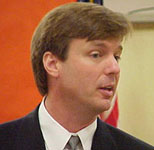 Picture of John Edwards
