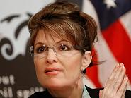 Picture of Palin