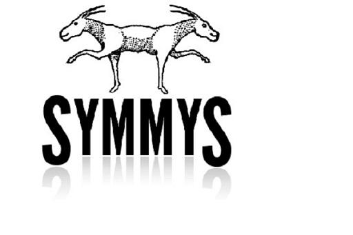 The SymmyS Awards