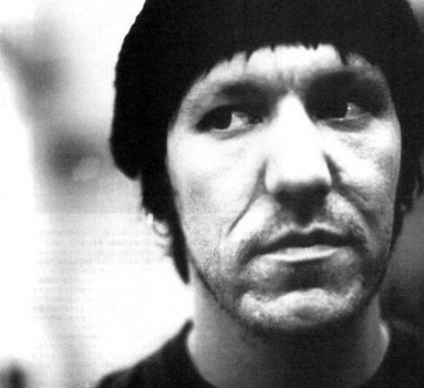 Elliott_Smith cap