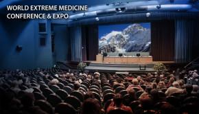 extreme medicine conference