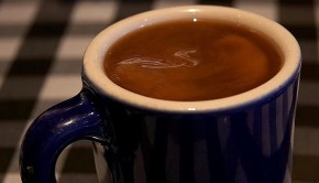 full cuppa wikimedia