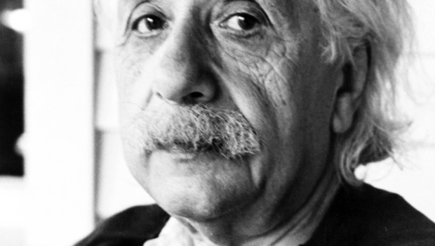 Albert_Einstein_in_later_years